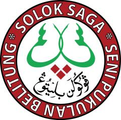 Artwork_Solok Saga (Front)